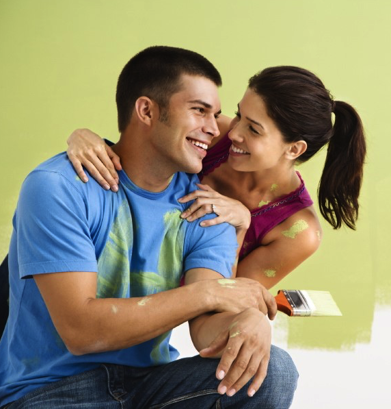 Couples-Counseling-and-couples-therapy in miami